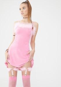 delias pink (2).jpg