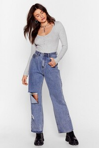 grey-marl-we-know-the-scoop-ribbed-button-down-bodysuit (3).jpeg