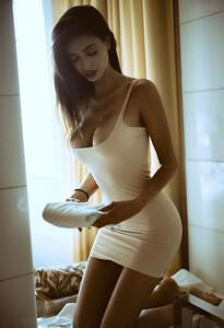 Libby Kavanaugh7.jpg