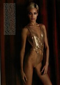 ARCHIVIO - Vogue Italia (March 2004) - Perfection! - 009.jpg
