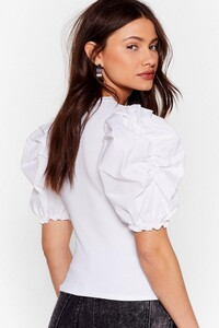 white-never-sleeve-ya-puff-sleeve-ribbed-top (3).jpeg
