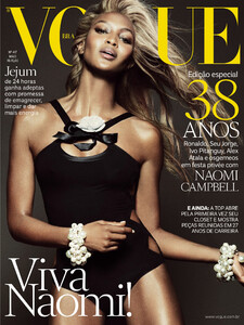 Vogue Brazil (May 2013) - Cover.jpg
