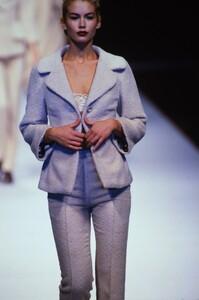 1592032005_dolce-gabbana-fall-1996(13).thumb.jpg.c4affbef6efda2a75476a1ed57059343.jpg