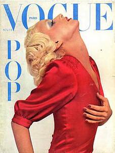 Donna Jordan-Vogue-França.jpg