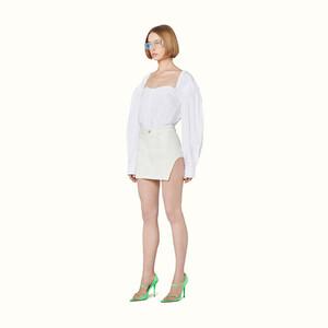 1620977124_denim-corset-skirt-coco-white-1(1).thumb.jpg.9daa4225c108cbb64325fe5c476c6ea9.jpg