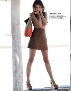 Elle France #3351 (March 19, 2010) - Hello Fun Shine! - 029.jpg