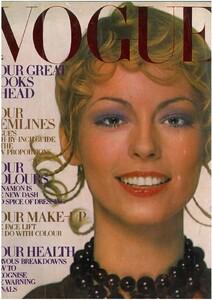 Ann Schaufuss-Vogue-Eua.jpg