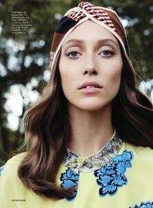 Harper's Bazaar UK - 2014 03-307.jpg