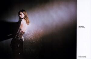 Numéro #39 (December 2002-January 2003) - Last Dance - 001.jpg