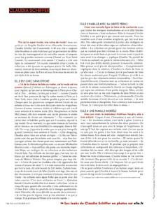 Elle France #3436 (November 04, 2011) - Claudia Schiffer - 003.jpg