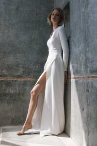 Dan+Jones+Bridal+2018+Collection+_+the+LANE+campaign+_+Valetta+dress+3.jpg