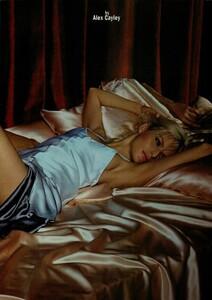ARCHIVIO - Vogue Italia (March 2004) - Perfection! - 003.jpg