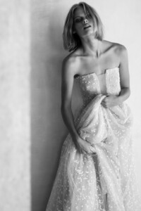 Dan+Jones+Bridal+2018+Collection+_+the+LANE+campaign+_+Schiffer+dress+2.jpg