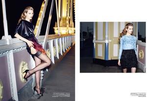 Vogue Turkey (December 2013) - Isikla vals - 002.jpg