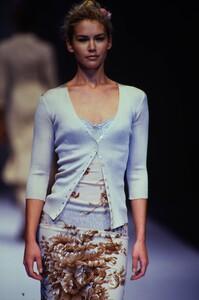 dolce-gabbana-ss-1997 (10).jpg