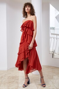 1711_CX_ALLUDE_TOP_RED_SH_1317_2048x2048.jpg