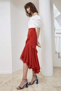 1711_CX_LIFT_ME_SS_TOP_IVORY_ALLUDE_SKIRT_RED_SH_0239_2048x2048.jpg