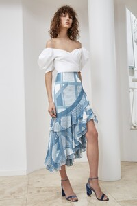 1711_CX_LIFT_ME_SS_TOP_IVORY_ALLUDE_SKIRT_STEEL_BLUE_SCARF_SH_0130_2048x2048.jpg