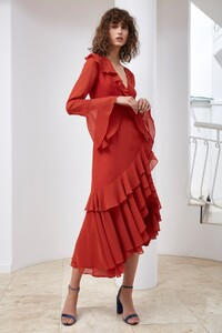1711_cx_allude_ls_dress_red_sh_1966-edit_2_2_2048x2048.jpg