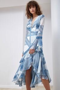 1711_cx_allude_ls_dress_steel_blue_scarf_sh_0023-4_1_1_2_2048x2048.jpg