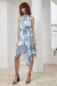 1711_cx_allude_ls_dress_steel_blye_scarf_sh_1864_2_2048x2048.jpg