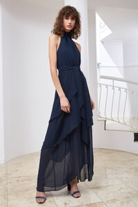 1711_cx_allude_maxi_dress_navy_sh_1913-7_2_2048x2048.jpg