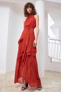 1711_cx_allude_maxi_dress_red_sh_1886-9_2_2048x2048.jpg