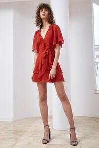 1711_cx_allude_mini_dress_red_sh_0571_4_2_2048x2048.jpg