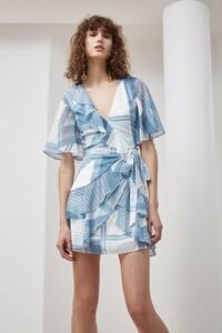1711_cx_allude_mini_dress_steel_blue_scarf_sh_1948-14_1_1_1_2048x2048.jpg