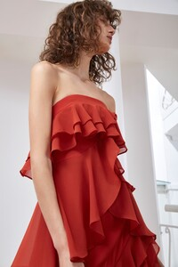 1711_cx_allude_top_red_sh_1347-17_3_2048x2048.jpg