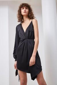 1711_cx_eventual_dress_black_sh_1640_2_3_2048x2048.jpg