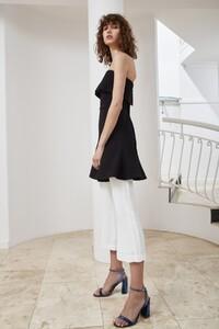1711_cx_fluidity_mini_dress_black_sh_1495-50_2_2048x2048.jpg