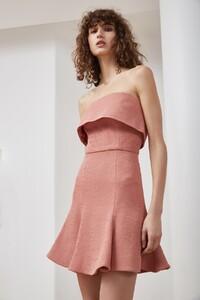 1711_cx_fluidity_mini_dress_terracotta_sh_1536-54_2_2048x2048.jpg