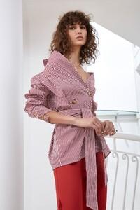 1711_cx_follow_me_shirt_red_stripe_sh_0411-58_2_2048x2048.jpg