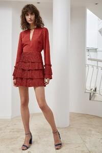 1711_cx_fundament_dress_red_spot_sh_1843-62_1_5_2048x2048.jpg