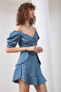 1711_cx_lift_me_dress_steel_blue_spot_sh_1769-72_1_2048x2048.jpg