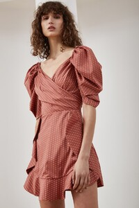 1711_cx_lift_me_dress_terracotta_spot_sh_1779-73_1_2048x2048.jpg