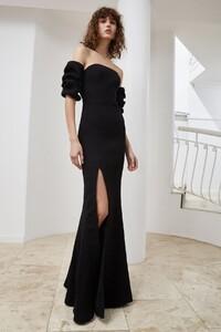 1711_cx_lift_me_gown_black_sh_2246-74_2_2048x2048.jpg