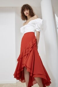 1711_cx_lift_me_ss_top_ivory_allude_skirt_red_sh_0224-84_1_1_2048x2048.jpg