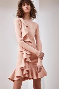 1711_cx_phase_knit_dress_shell_nh_4104-edit-93_1_2048x2048.jpg
