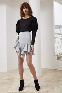 1711_cx_phase_knit_skirt_grey_nh_3563-edit-94_3_2048x2048.jpg