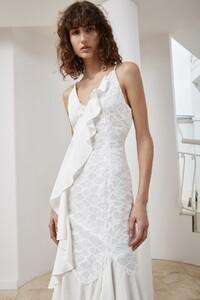 1711_cx_phase_midi_dress_ivory_nh_2889_1_2_2048x2048.jpg