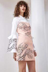 1711_cx_robertson_dress_shell_sh_0819-120_3_2048x2048.jpg