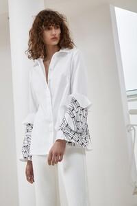 1711_cx_robertson_shirt__white_sh_0772-edit-121_2_2_2048x2048.jpg