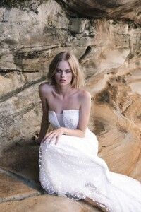 Dan+Jones+Bridal+2018+Collection+_+the+LANE+campaign+_+Crawford+dress.jpg