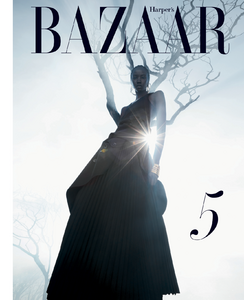 1748202771_Sundsbo_US_Harpers_Bazaar_March_2020_01.thumb.png.b6a5aef896898fa103a4d645d59792b9.png