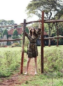 Harper's Bazaar UK - 2014 03-306.jpg
