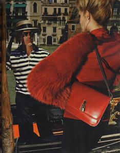 Elle Russia (November 2011) - Fanny François - 008.jpg