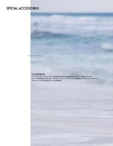 Elle France #3351 (March 19, 2010) - Hello Fun Shine! - 013.jpg