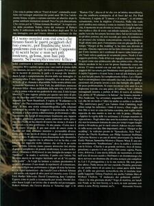ARCHIVIO - Vogue Italia (February 2008) - Jennifer Jason Leigh - 010.jpg
